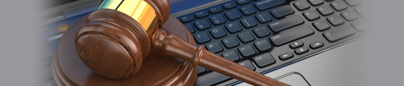 BerlikLaw LLC, Internet Law and Technology