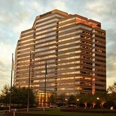 Tysons Offices